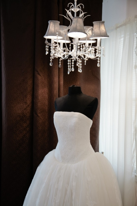 Wedding Dresses Kansas City 15 New If you are in