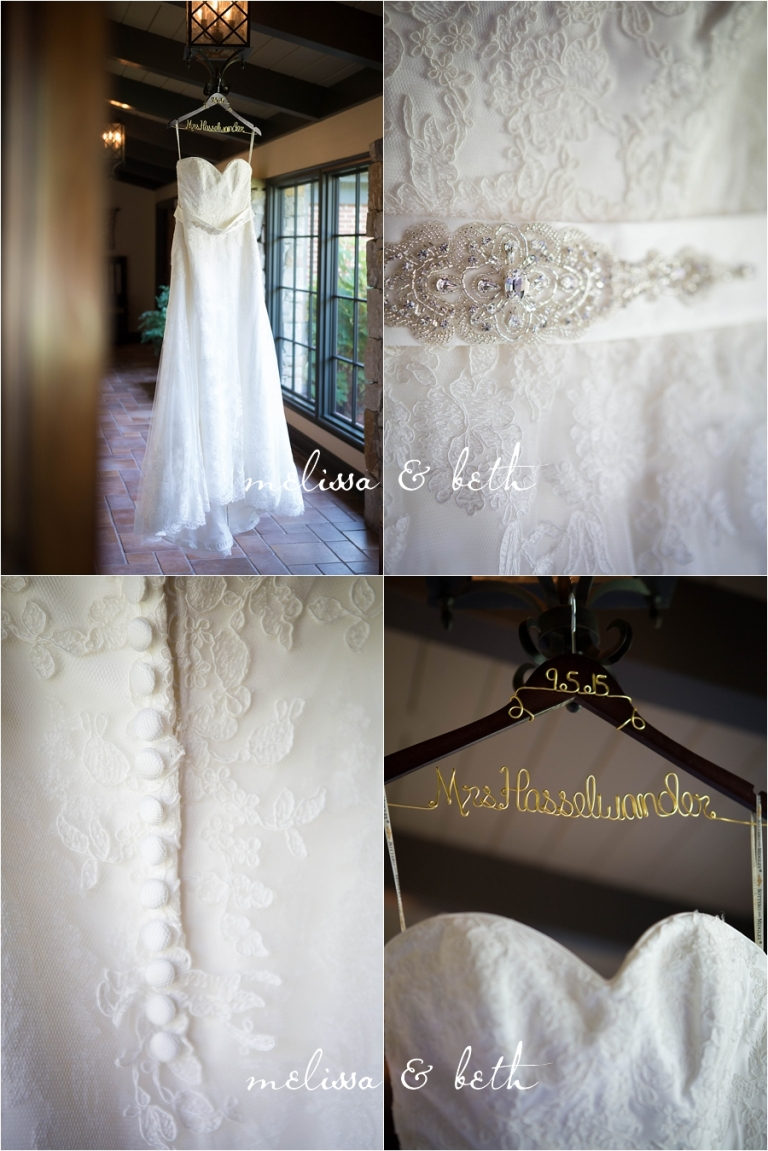 Wedding Dresses Kansas City 25 Lovely Indian Hills Country Club