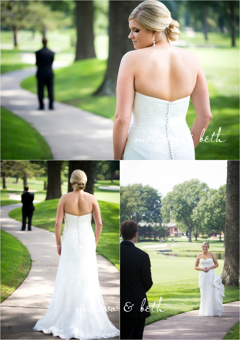 Wedding Dresses Overland Park