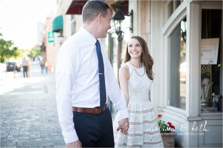 d8cb5545cb0 Parisian Inspired City Engagement Kansas City Engagement Session Kansas  City Engagement and Wedding Photographers This gorgeous couple is tying the  knot ...