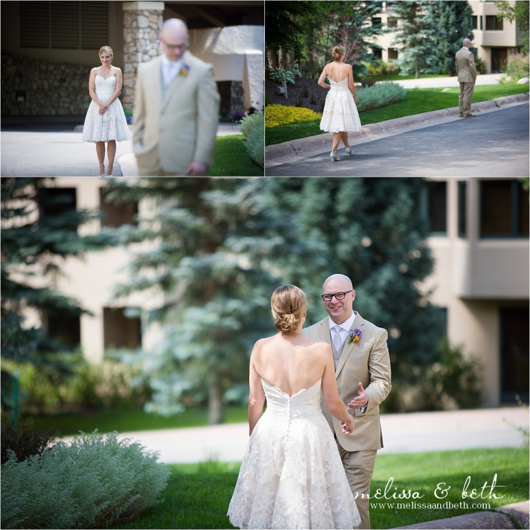 coloradowedding086