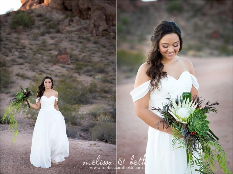 Wedding Dresses In Phoenix Az 13 Elegant See our past Destination