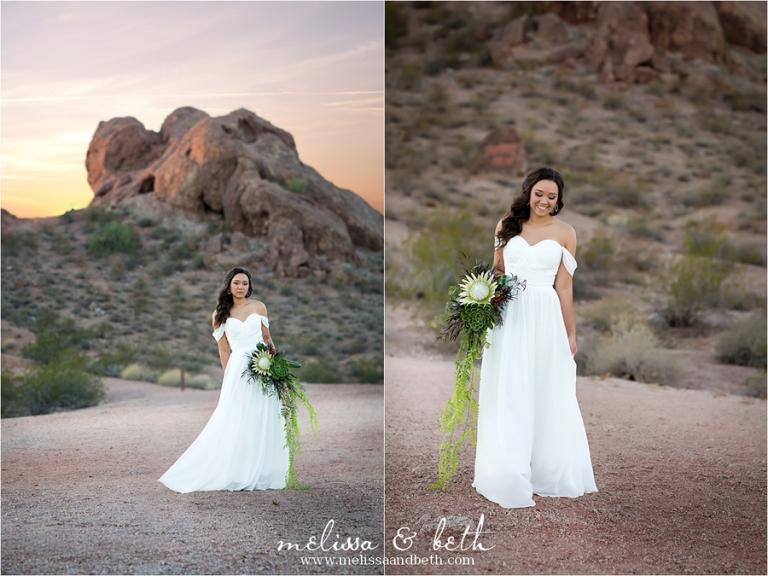 Wedding Dresses In Phoenix Az 83 Trend See our past Destination